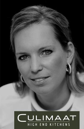 Denise Boekhoorn