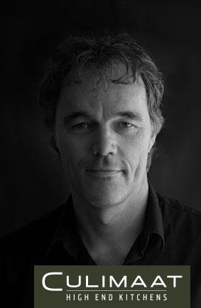 Marco Daverveld