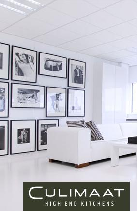 Studio des Bouvrie